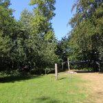 Kita Dortmund Turnecke Garten